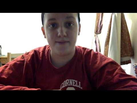 Dr. Horrible Video Journal