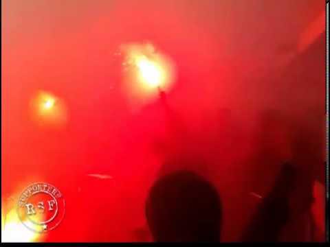 Bengalak (RSF-Real Madrid)