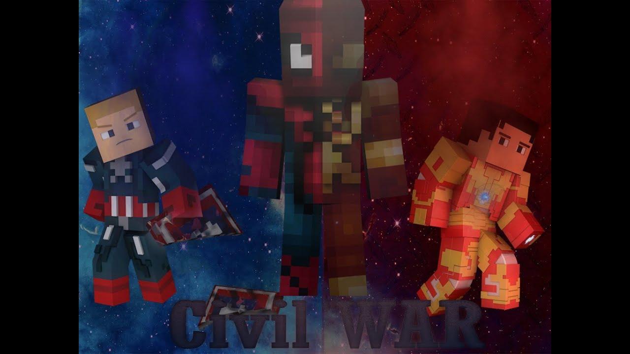 Popular Wallpaper Minecraft War - maxresdefault  Graphic_282741.jpg