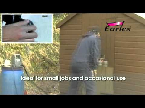 earlex, spray - Painting Tools and Accessories Online Store