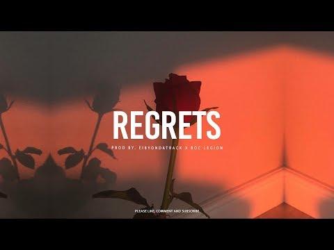 FREE Bryson Tiller x Kehlani R&B Soul Type Beat &39;&39;Regrets&39;&39;  Eibyondatrack x Roc Legion