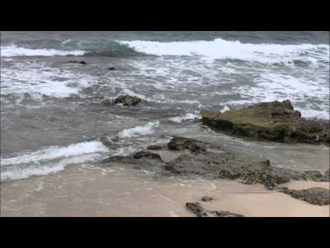 Isla Mujeres Январь 9 01  2014