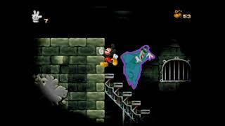 Mickey Mania TAS: any% Normal PS 29:49