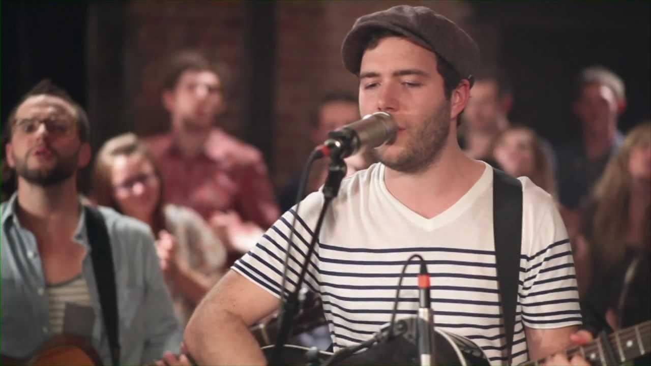 Bethel Music- This Is What You Do ft. Matt Stinton