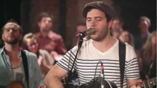 Bethel Music- This Is What You Do ft. Matt Stinton