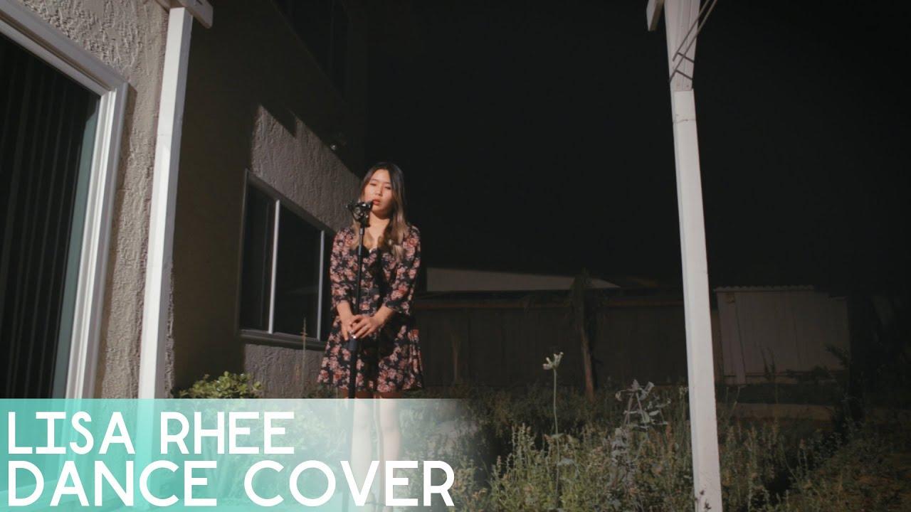 Infinite - Man In Love Dance Cover - YouTube