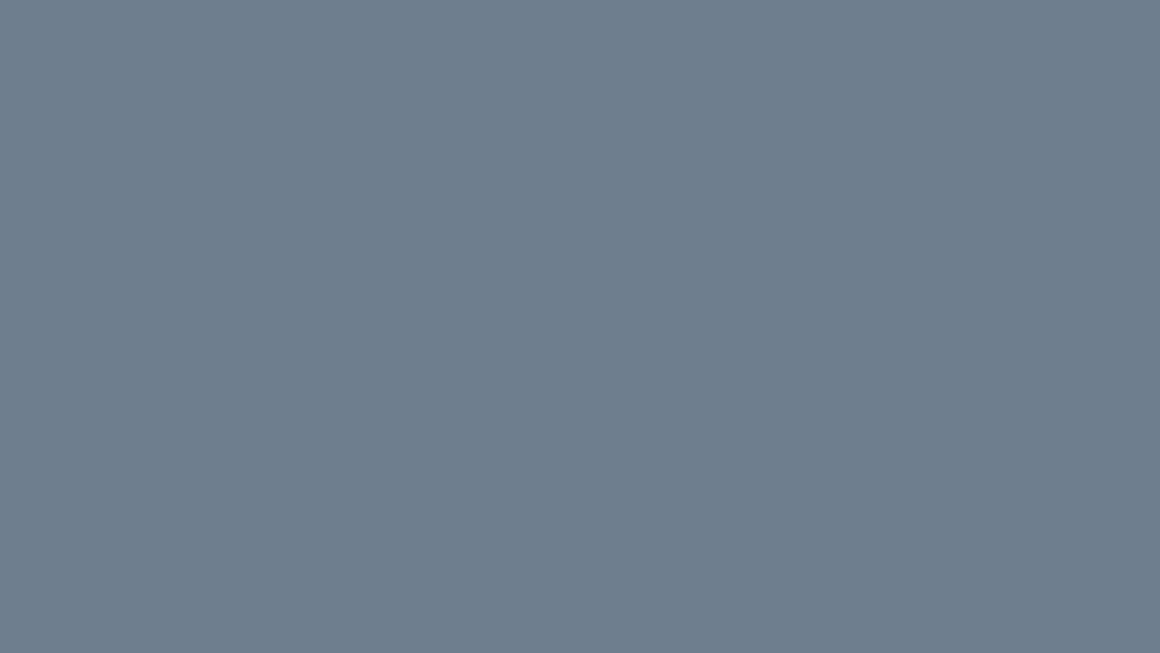 Slate Gray Color Myscreenchecker