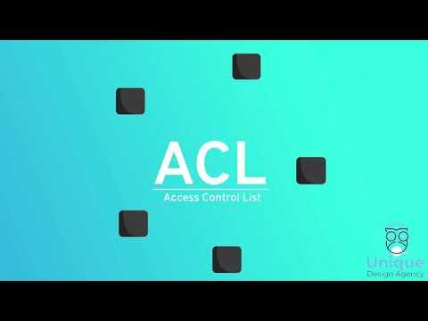 Raagon – BlockChain ICO Animated Video new