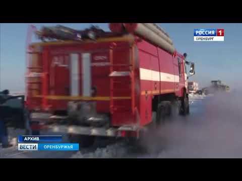 Сегодня в Медногорске огласят приговор по делу о снежном плене