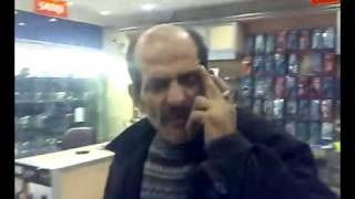istanbulun gercek FATİHİ :) komedi