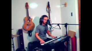 Sean Kingston - Beautiful Girls (Matty Mac)