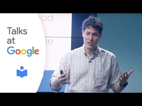 "Chris Clearfield & András Tilcsik: ""Meltdown: Why Our Systems Fail and [...]"" 