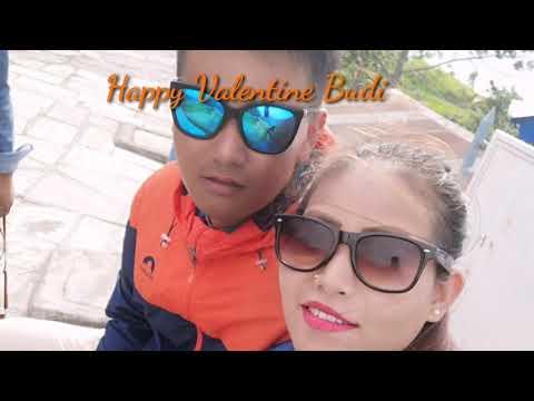 #-happy-valentine-day-#-my-love-#