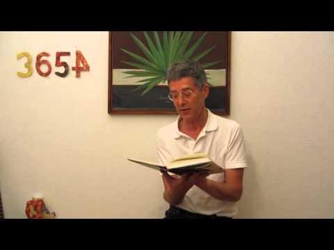 Teil 2 - Video-Tagebuch: Ausbildung zum Vocalcoach (CIA) 02. - 04. Juni 2017 POWERVOICE Story von YouTube · Dauer:  23 Minuten 59 Sekunden