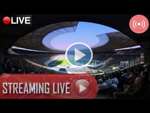 Middelfart VS VSK Aarhus LIVE Stream (Soccer) 2017