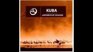 Kuba   Labrynith Of Colours