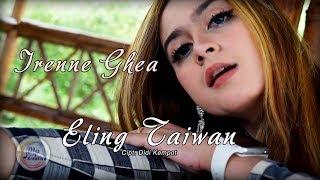 Irenne Ghea - Eling Taiwan