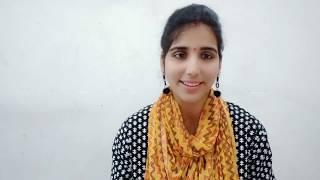 झ ठ ह क र न पर व यरल यह स र द व Coronavirus fack news in Hindi Coronavirus Girls talk