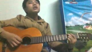 Như đã dấu yêu - Lê Hiếu guitar