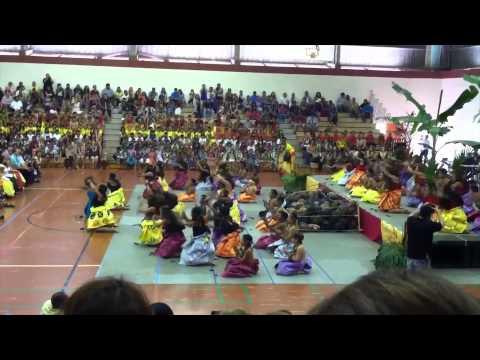 Hawaiian Culture Center of Hamakua