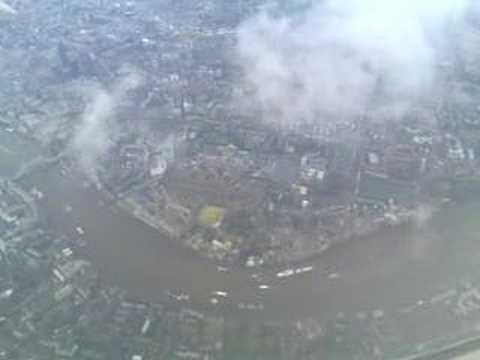 Tower Bridge, River Thames, London, UK, Thames -joki, Lontoo