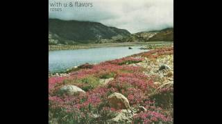with u & flavors - roses [full beattape]