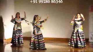 rajasthani folk dance artist   kalbeliya dance