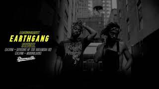 Dreamville - Swivel ft. EARTHGANG (LEGENDADO)