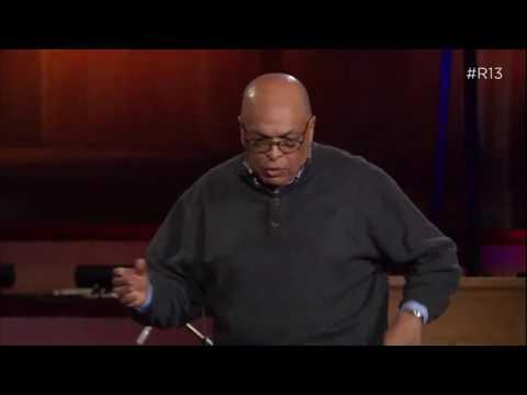 Crawford Loritts // R13 // Sermon