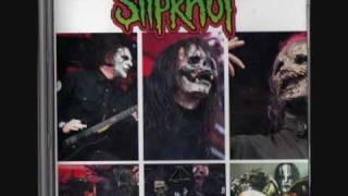 Slipknot 04 Disasterpiece Live @ Download Festival 2004