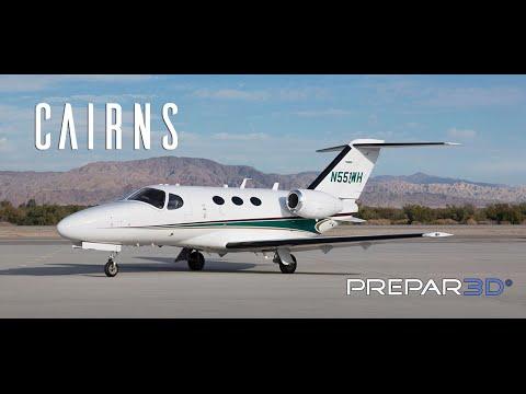Bypass flight1 wrapper crack manager