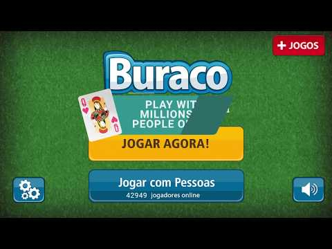 burraco online su tablet