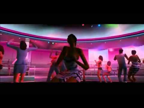 Grand Theft Auto- Vice City Apk+data Files(tested
