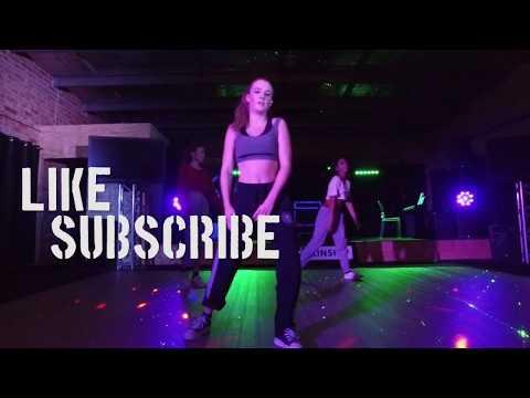 WALK IT TALK IT - MIGOS | Choreography by Chelsea Rizza | KINSHIP ACADEMY