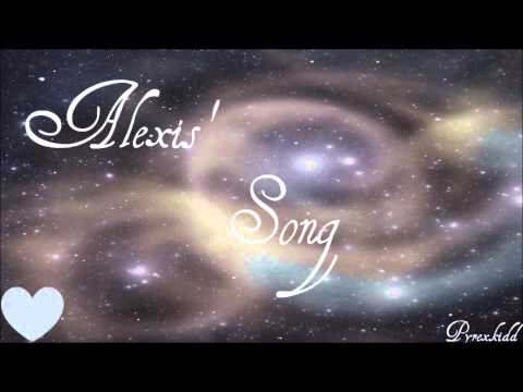 Alexis Song Lyrics