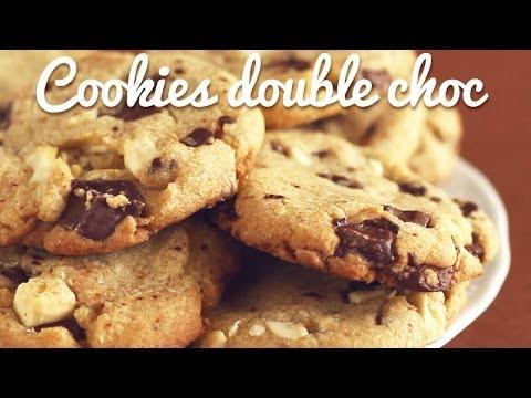 cookies-double-choc