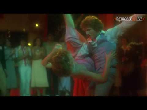 Paul Zaza & Carl Zittrer - Dancing In The Moonlight (Prom Night) (1980)