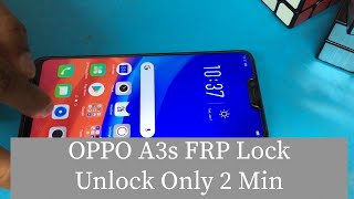 Remove Frp Downloa Oppo A3S - Bikeriverside