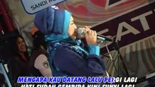 Video Idaman Hati By,Evi tamala download MP3, 3GP, MP4, WEBM, AVI, FLV Maret 2018