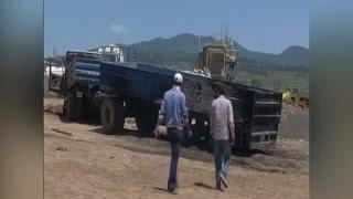 Spotlight on Ethiopia's state of emergency