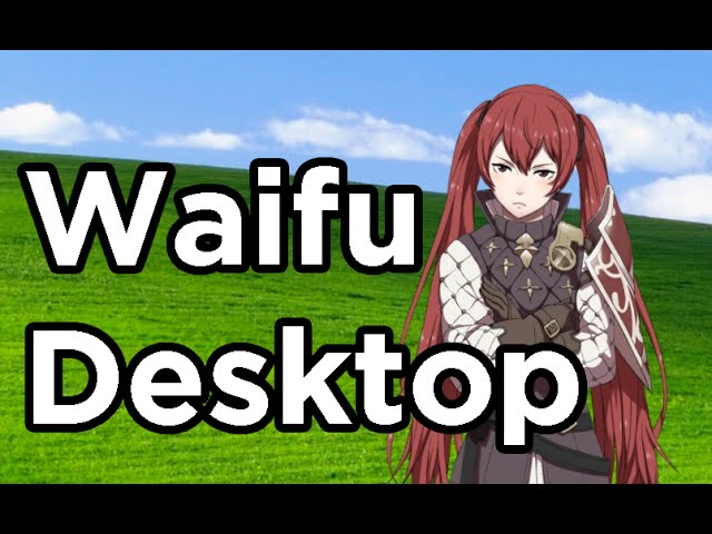 fire emblem fates book of random desktop waifu husbando wattpad