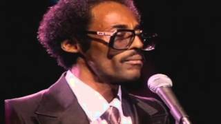 Gambar cover David Ruffin & Eddie Kendricks