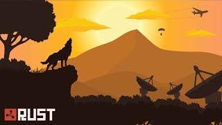 Rust - ТОП 10 <b>игры</b> похожие на Раст