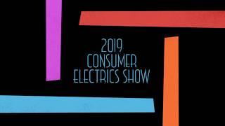 2019 CES 디지털 리포트(예고편)