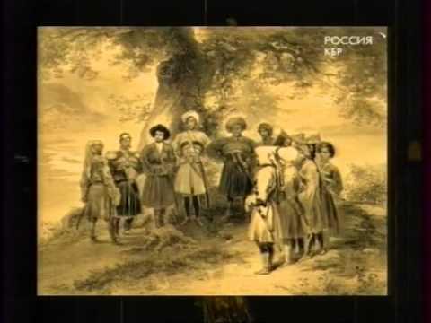 Черкеска - национальная одежда черкесов.