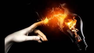 Karanda feat. Laura Shea - Agony (Shawn Mitiska Remix)