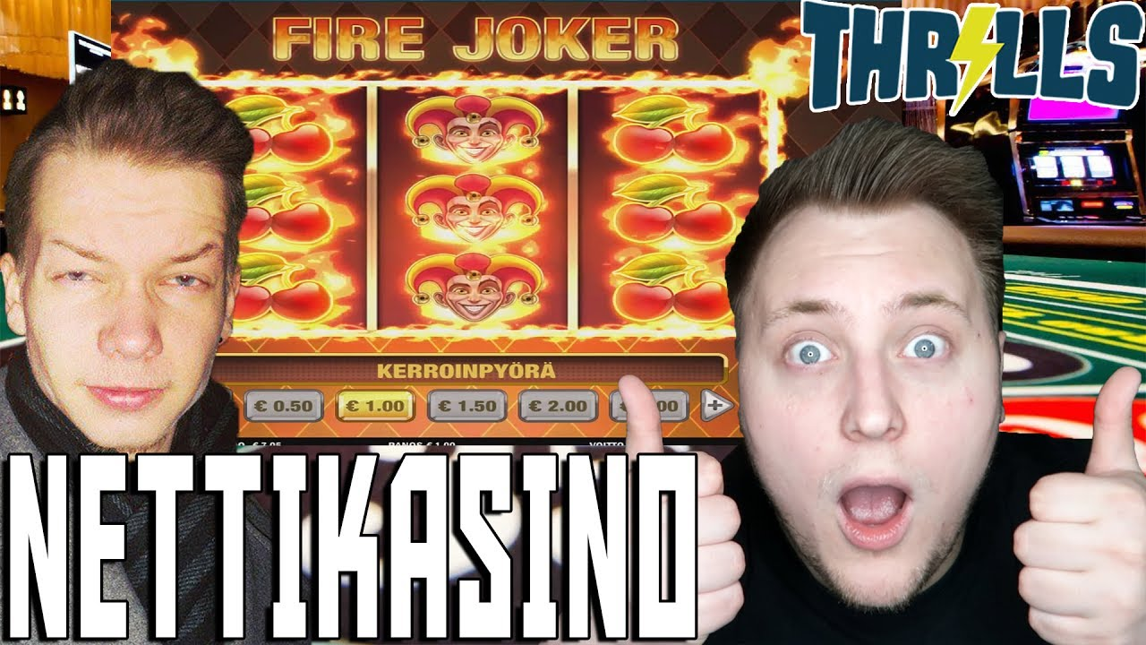 juego maquina casino
