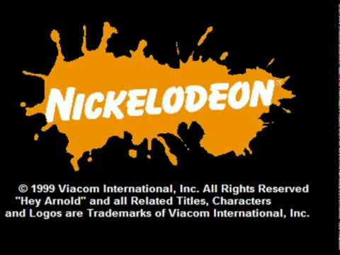 Snee Oosh/Nickelodeon Productions (2016) - YouTube |Goanimate Snee Oosh
