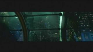 BioShock 2 :: Level 40 Multiplayer Ending :: Return Of Jack :: MaGiiKaI
