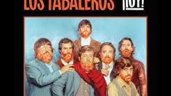 Los Tabaleros - Escalera - TUY